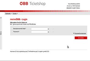 OeBB_Ticket