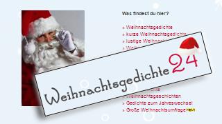 Lustige Weihnachtsgedichte Weihnachtsgeschichten.Http Www Weihnachtsgedichte24 De Vida Pensionisten Og Stadlau
