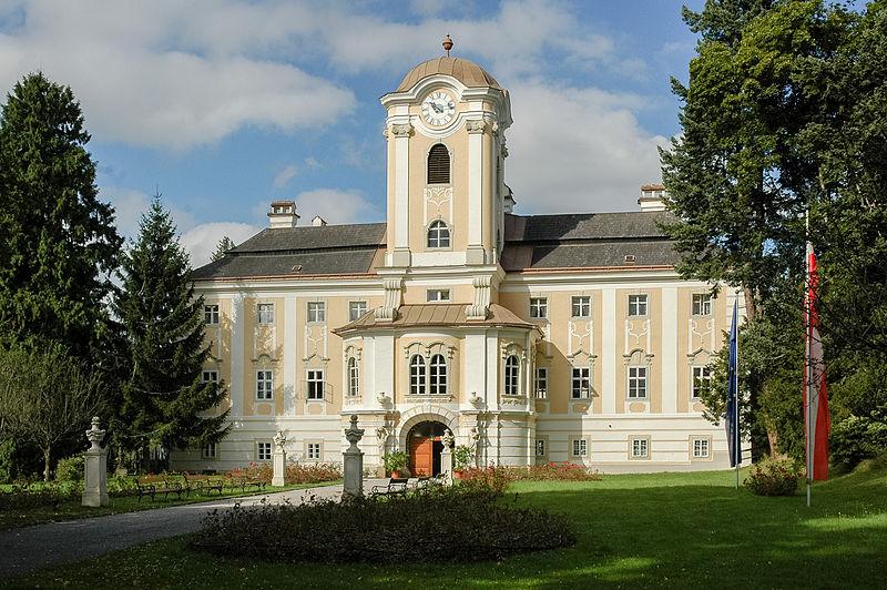 Schloss_Rosenau(PD)