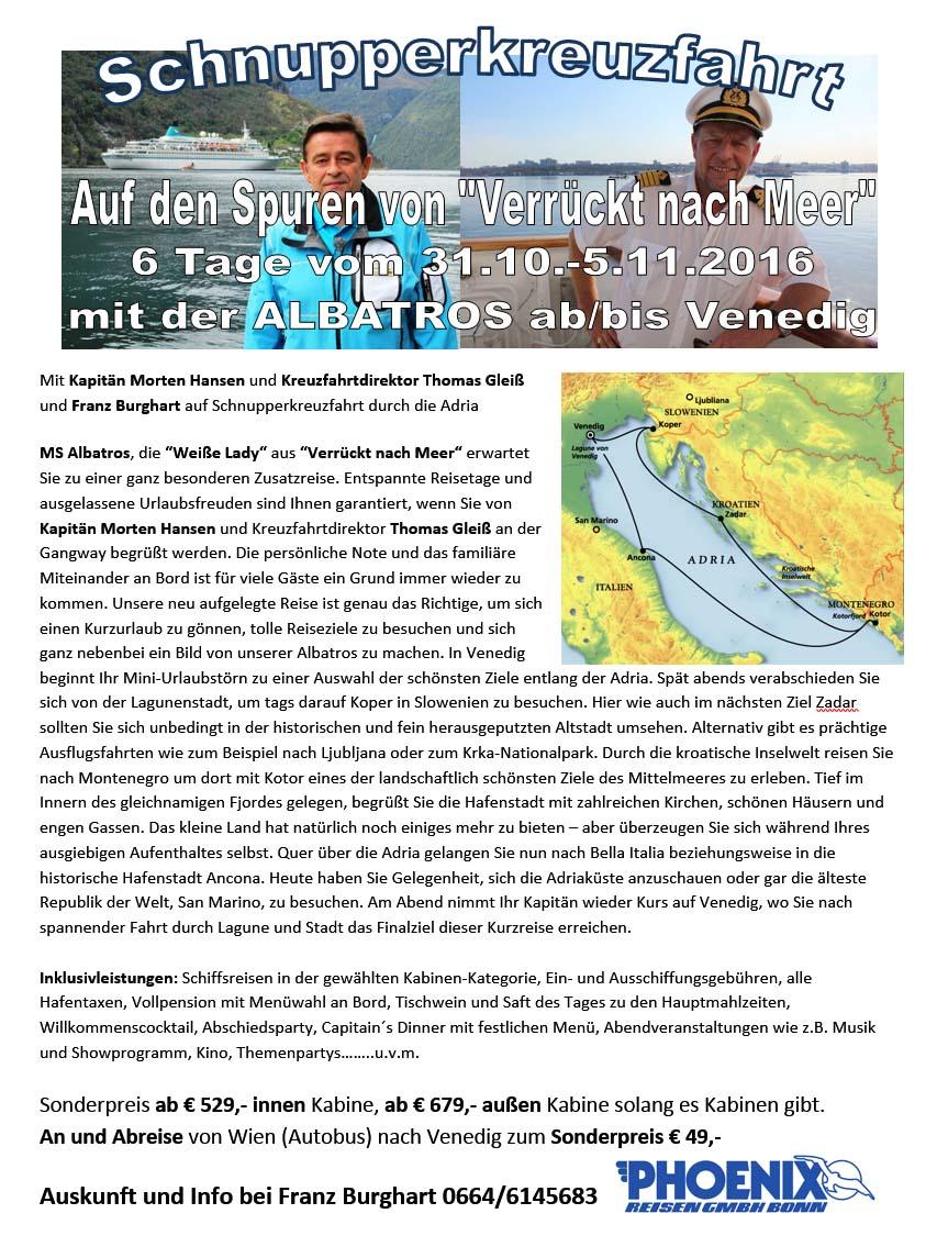 Schnupperkreuzfahrt1