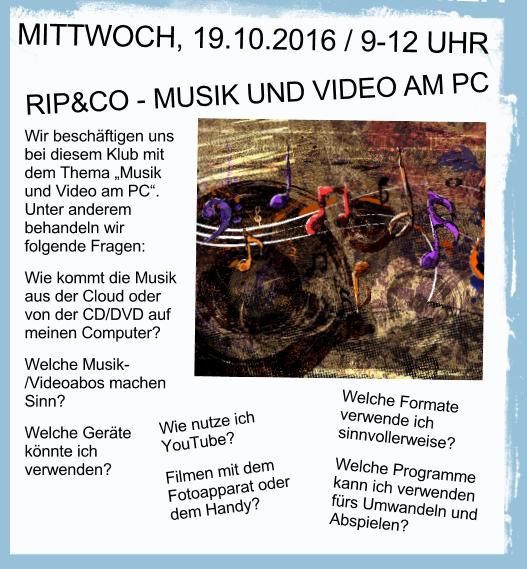 rip_und_co